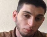 Уроженец Чечни уверяет, что стрелял по белорусам в метро Москвы для защиты