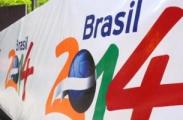 Российские футболисты на чемпионате мира сыграют со сборными Бельгии, Кореи и Алжира