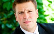 Премьер-министр Эстонии: Лучшим ответом на агрессию РФ будет успешная и объединенная Украина