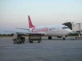 Пилота оштрафовали на 2 тысячи евро за 13 лет полетов без лицензии