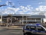 Очередное «минирование» в Минске: теперь вокзал и аэропорт