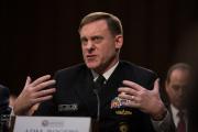 Глава АНБ счел преждевременным сотрудничать с Россией в сфере кибербезопасности