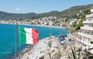 На избирателей в Италии обрушилась волна фейков и дезинформации