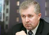 Арвидас Анушаускас: Наконец названы страны, спецслужбы которых действуют в Литве