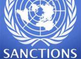 Когда санкции действуют
