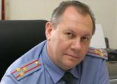 Глава пресс-службы ГУВД Москвы свел татуировку на пальце