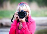 Витебские журналисты обжалуют штрафы за фотосессию