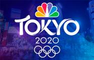 На Олимпиаде в Токио могут запретить лукашенковский флаг