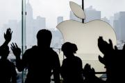 Эксперты спрогнозировали выпуск Apple мини-версии iPhone в 2015 году