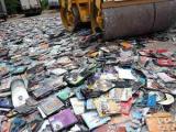 Милиция закрыла семь заводов по выпуску пиратских DVD