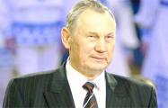 Александр Медведь: Три раза становился олимпийским чемпионом, а пенсия – 130 рублей