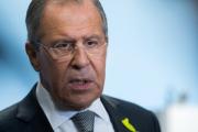 Лавров выразил надежду на выполнение США обязательств в вопросе дипсобственности