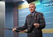 МАРТ рекомендует к освоению в Беларуси 219 импортных товаров. Среди них - клюшки, серпы, смартфоны