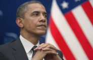 Обама предупредил Януковича о последствиях