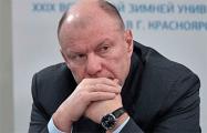Богатейший миллиардер России обеднел на $4,2 млрд за две недели