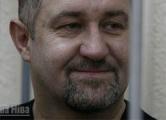Красный Крест отказался помочь Дмитрию Бондаренко