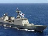 Пхеньян и Сеул потребовали друг от друга извинений за морской бой