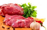 В Беларуси значительно подорожала свинина