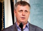 Александр Добровольский: Макея в ЕС пускать нельзя