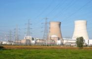Стоимость строительства БелАЭС может вырасти на $780 миллионов