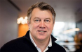 Умер легендарный белорусский конькобежец Игорь Железовский