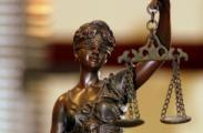 Литовские адвокаты согласились помочь белорусской оппозиции