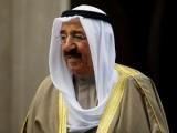 Кувейтского блогера посадили на два года за оскорбление эмира