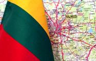 Экономист: Велика вероятность, что в 2050 году в Литве будет 4 млн. жителей