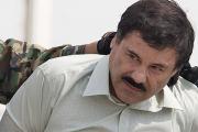 История об угрозах наркобарона Коротышки главарю ИГ оказалась фейком