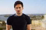 Дуров призвал «вдарить по запрету» ролика блогеров об Олеге Тинькове
