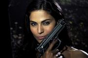 Пакистанская актриса получила 26 лет тюрьмы за богохульство