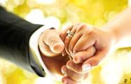 В России предложили снизить брачный возраст до 14 лет
