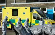 Послы ЕС согласовали санкции против подозреваемых в отравлении Скрипаля