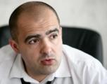 Бывший милицейский начальник уже записался в оппозиционеры