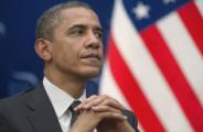 Барак Обама: Россия представляет угрозу для своих соседей