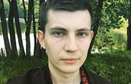 Игорь Лосик: Я еще более решительно настроен идти до конца