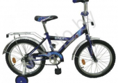 Выбираем детский велосипед в Минске и других городах