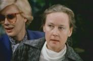 На 76-м году жизни умерла актриса Ия Саввина