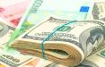 В Беларуси доллар и евро серьезно дорожают на фоне новых санкций ЕС
