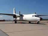 Власти Нигерии отпустили украинских летчиков