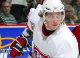 Андрей Костицын помог «Нэшвиллу» обыграть «Виннипег»
