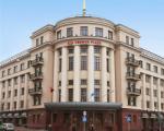 К ЧМ по хоккею цены в отелях Минска все-таки вырастут