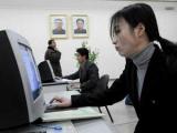 """Хакеры из КНДР распространили ложные слухи о корвете """"Чхонан"""""""