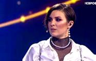 Maruv не поедет на «Евровидение 2019» от Украины