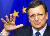 Баррозу посетит Украину 12 сентября