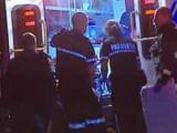 Велосипедист с обрезом застрелил двух человек в Виннипеге