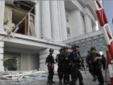 Администрация Бали опровергла предупреждение о терактах