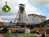 «Беларускалий» готовят к продаже?