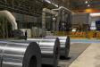 TUT.BY: задержано все руководство Миорского металлопрокатного завода