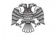 Россия выдаст Беларуси кредит на 2 миллиарда долларов